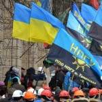 cropped-unions-demo-kyiv-square